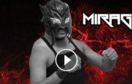 Mirage llega este 13 de Agosto al Auditorio de Tijuana con The Crash