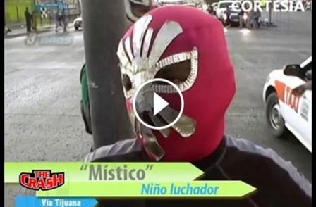 Arkangel Divino & Ultimo Maldito hacen su debut este 13 de Agosto