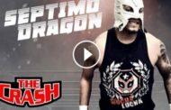 Séptimo Dragón llega este 13 de Agosto al Auditorio de Tijuana