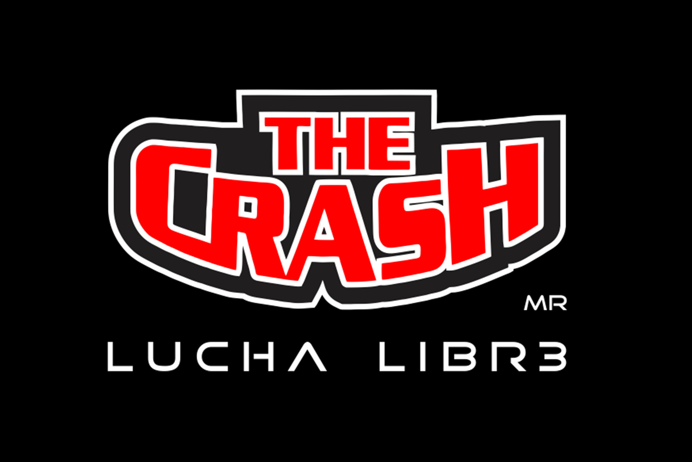 THE CRASH REGRESO A TIJUANA