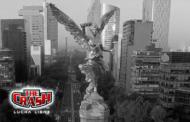 Compra tus boletos para este 5 de Abril en Ciudad de Mexico
