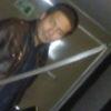 Foto del perfil de M Martinez